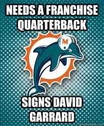 Funny Miami Dolphins Memes - miami dolphins memes quickmeme