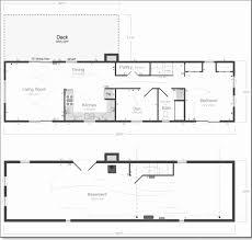 narrow house floor plans narrow house floor plans fresh house plans design unique image