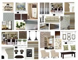simple 10 online room planner free inspiration design of online