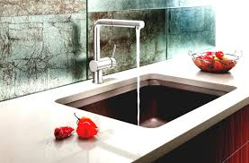 Rohl Kitchen Faucets Uncategorized Enchanting Rohl Perrin Amp Rowe Kitchen Faucets