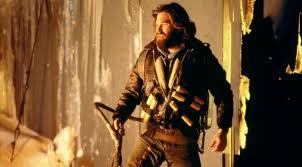 ten of horror cinema u0027s greatest actor director duos u2013 blumhouse com