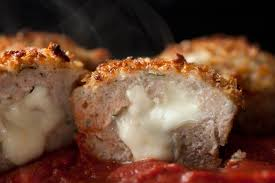 mini meatloaf cooking light chicken parmesan meatloaf muffins recipe chowhound