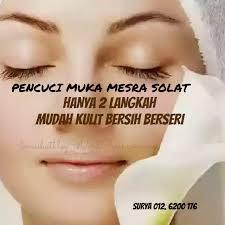 Makeup Remover Shaklee gentle makeup remover lovesihatblog