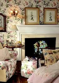 home interior design english style 191 best english country cottage images on pinterest english