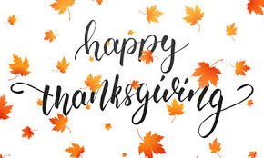 buscar fotos happy thanksgiving