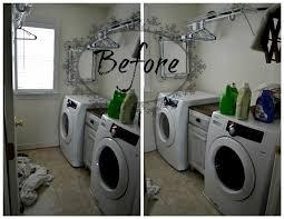 laundry room bathroom ideas small laundry room remodel ideas small laundry room ideas for a