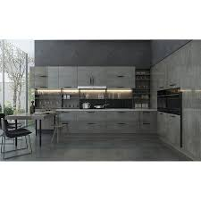 how to make kitchen cabinets high gloss modern custom make acrylic high gloss kitchen cabinets buy modern kitchen cabinet high gloss acrylic kitchen cabinet custom make kitchen cabinets