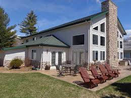 Comfort Inn Houghton Lake Houghton Lake Mi Usa Vacation Rentals Homeaway