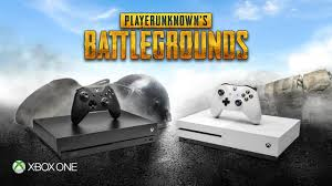 playerunknown s battlegrounds aiming for 60fps on xbox one x