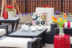 Interior Design Trends Spring 2017 The Ebook You Can T 3 Outdoor Trends For Summer 2017