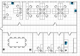 Visio Stencils For Home Design Visio Office Floor Plan Template U2013 Meze Blog