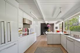 Soup Kitchen Urban Dictionary - urban outfitters kitchen home design inspirations