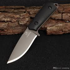 Carbon Kitchen Knives by 2017 Daomachen High Carbon Steel Outdoor Tactical Knife Survival