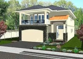 Second Floor House Design Novic Me Home Design 3d Two Floors