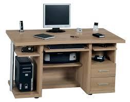 Wayfair Office Desk Wonderful Oak Desk From Office Furniture Wayfair Office Furniture