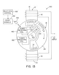 component volume control circuit diagram digital quad controle pga
