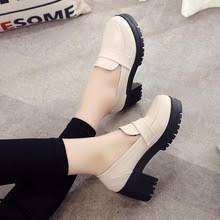 etudiant femme de chambre chaussures femme de chambre promotion achetez des chaussures femme