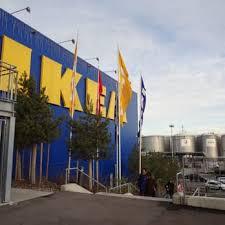 ikea furniture shops route de vernier 156 vernier genève yelp