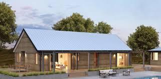 modern farm house modern farmhouse homes