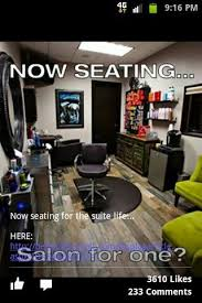 Small Space Salon Ideas - 25 best salon goals images on pinterest hair salons salon ideas