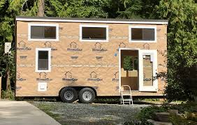 starter homes starter homes seattle tiny homes