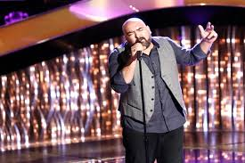 The Voice Season 4 Blind Auditions Watch The Voice Season 12 Episode 4 Blind Audition Night 4 Videos