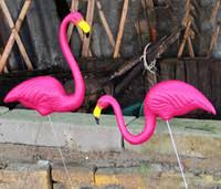 wholesale yard decorations buy cheap yard decorations from