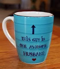 ordinary gift for husband for christmas part 12 christmas gift