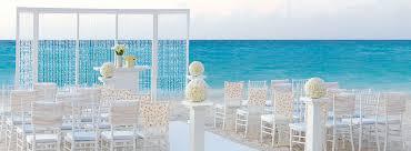 destination weddings destination weddings pros and cons vs hometown wedding