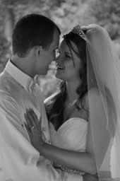 wedding photography cincinnati breathless moments photography llc cincinnati ohio professional
