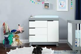 dresser with removable changing table top detachable changing table any dresser into a charming changer with