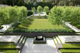 Home Design Elements Reviews - beautiful landscape design beautiful landscape design