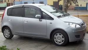 colt mitsubishi old 2004 mitsubishi colt 1 1 mirage related infomation specifications
