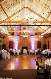 wedding venues in lancaster pa cork factory hotel venue lancaster pa weddingwire