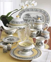 59 best villeroy boch germany images on ceramics