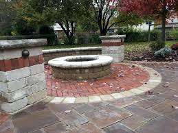 Patio Paver Kits Pit Pavers For Pit Patio Paver Kits Pavers For