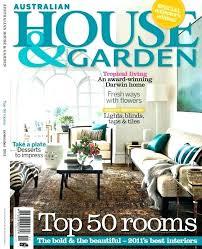 house beautiful subscriptions house beautiful subscription house house beautiful subscription