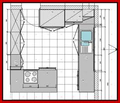 10x10 kitchen floor plans groß 10x10 kitchen floor plans 44584 kitchen design and home