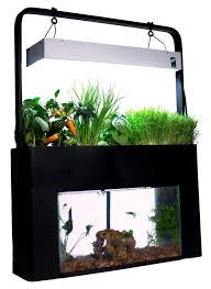 Indoor Garden Kit 40 Best Aquaponics Images On Pinterest Aquaponics System