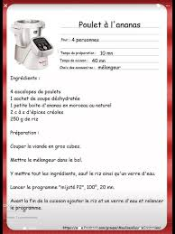Student Part Time Job Resume by Best 25 Robot Magimix Ideas On Pinterest Recette Magimix