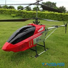 rc helicopter rc helicopter suppliers and manufacturers at