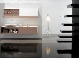 Designer Bathroom Furniture Bathroom Cabinets Furniture Cabinets Design Kitchen Cabinets