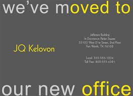 gray we ve moved card company moving by cardsdirect