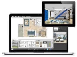 home design app interior design software roomsketcher
