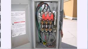 phase meter base wiring diagram with simple pics 3 diagrams