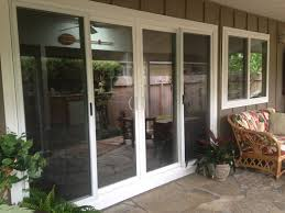 Custom Awning Windows Awning Windows Hawaii Caurora Com Just All About Windows And Doors