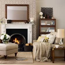 Winter Home Decorating Ideas Elegance And Warmth Winter Home Decoration Ideas 2015 U2013 24 For