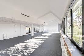 location bureaux 9 location bureaux issy les moulineaux 92130 1 466m2 id 226335