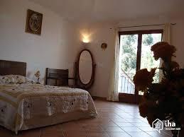 chambre d hote porto vecchio location porto vecchio dans une chambre d hôte pour vos vacances