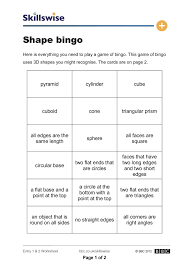 Free Printable Shapes Worksheets Ma343dsh E1 W Shape Bingo 752x1065 Jpg
